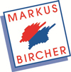 Markus Bircher AG Logo